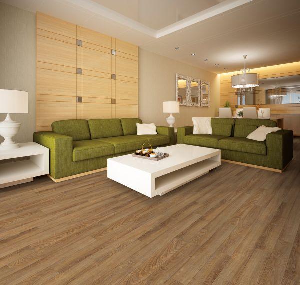 Living room coretec flooring