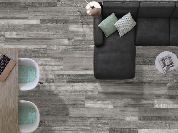 Tile flooring don'ts tips
