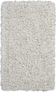 Rug swatch