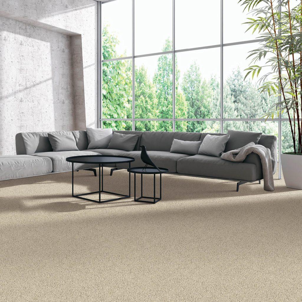 Mohawk SmartStrand Silk Natural Splendor II carpet