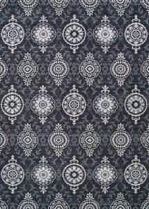 Couristan Sultan Treasures rug