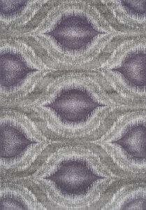 Dalyn Modern Greys rug