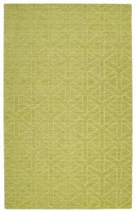 Kaleen Modern Imprints rug