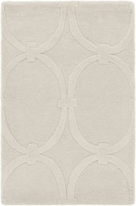 Candace Olsen Modern Classics rug