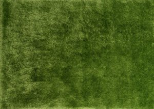 United Weavers Bliss Venetia Green Collection