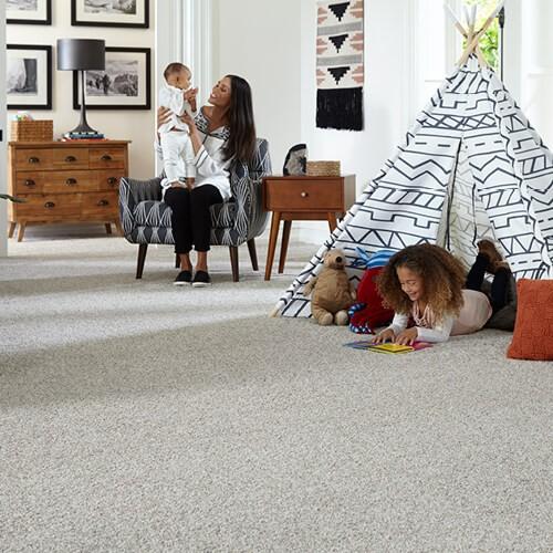 airo carpet | Dolphin Carpet & Tile