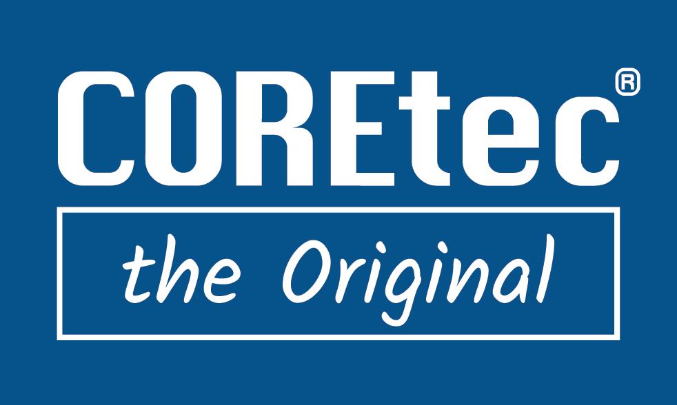 Coretec the original | Dolphin Carpet & Tile