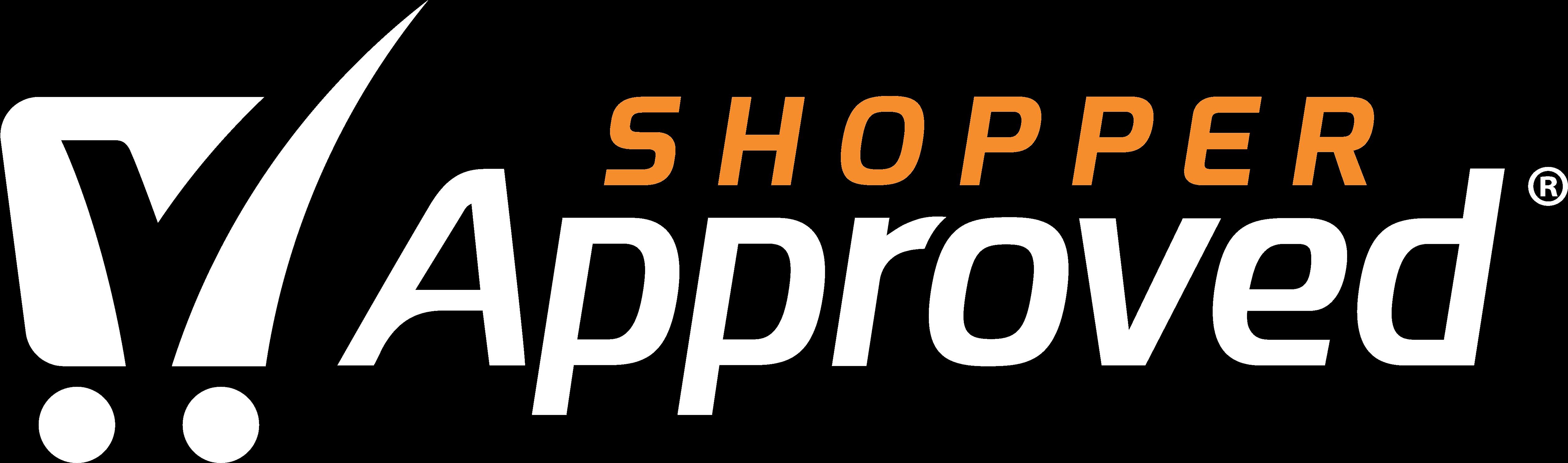 shopper-approved-logo