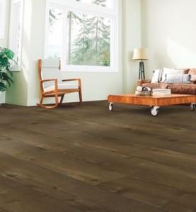 Spacious living room | Dolphin Carpet & Tile