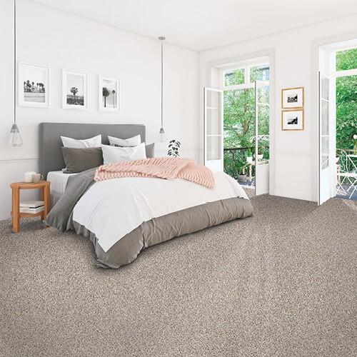 mohawk soft accolade carpet | Dolphin Carpet & Tile