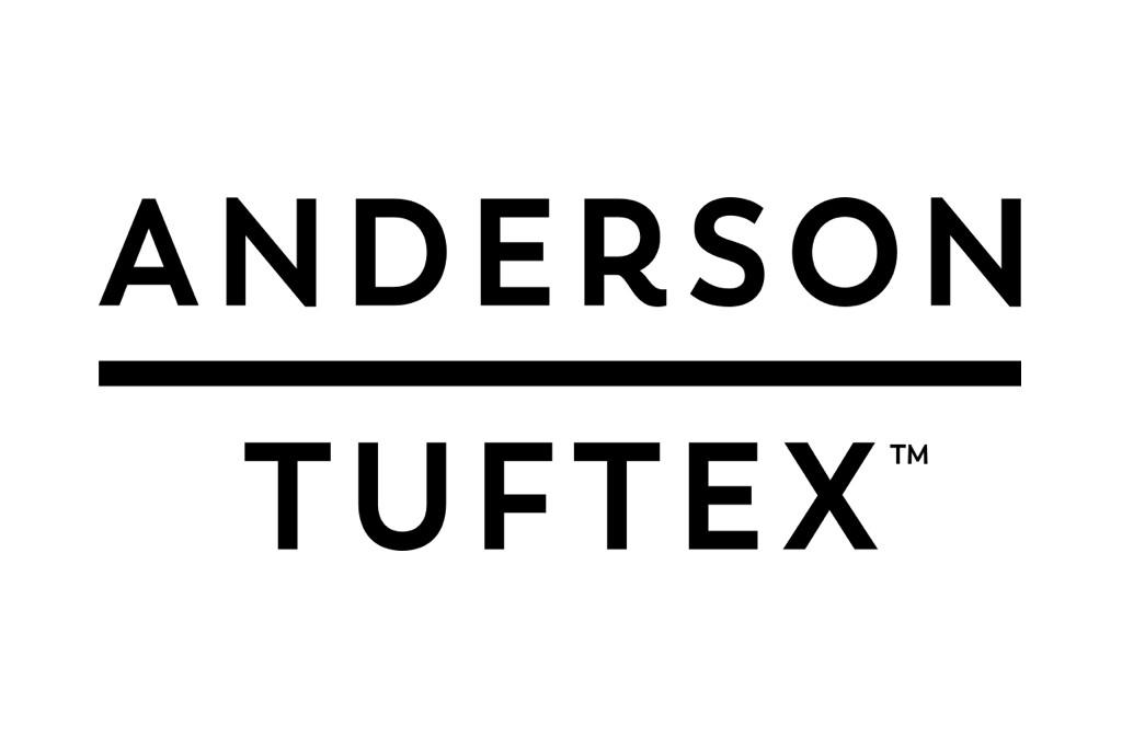 anderson-tuftex | Dolphin Carpet & Tile