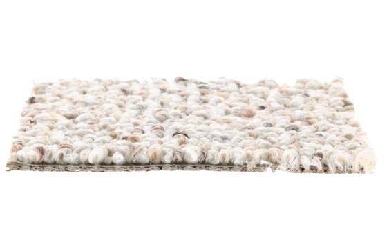 Berber | Dolphin Carpet & Tile