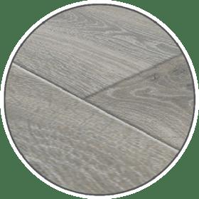 Revwood Plus | Dolphin Carpet & Tile