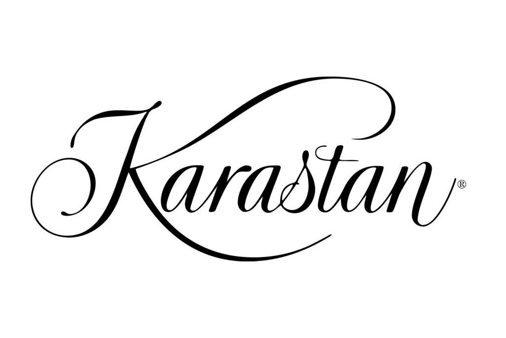 karastan | Dolphin Carpet & Tile