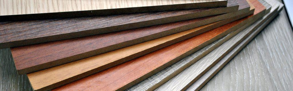 styles of laminate flooring in Miami, FL