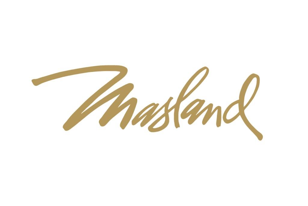 Masland | Dolphin Carpet & Tile