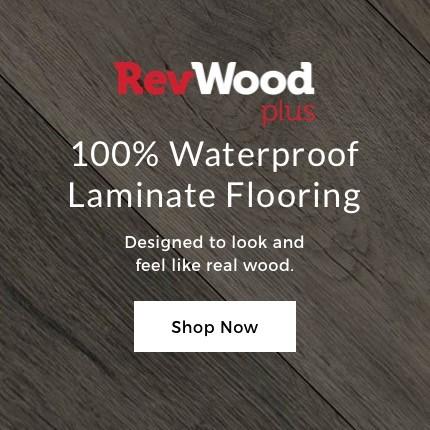 Revwood | Dolphin Carpet & Tile
