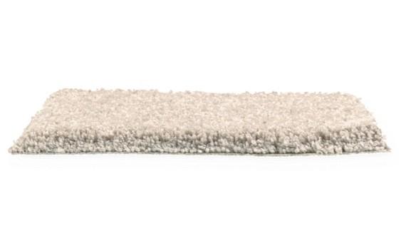 texture | Dolphin Carpet & Tile