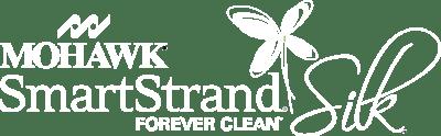 smartstrand logo | Dolphin Carpet & Tile
