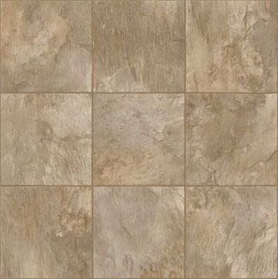 Brown Luxury Vinyl Flooring | Dolphin Carpet & Tile