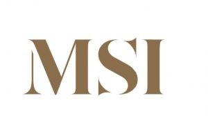 MSI | Dolphin Carpet & Tile