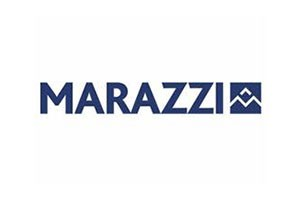 Marazzi | Dolphin Carpet & Tile