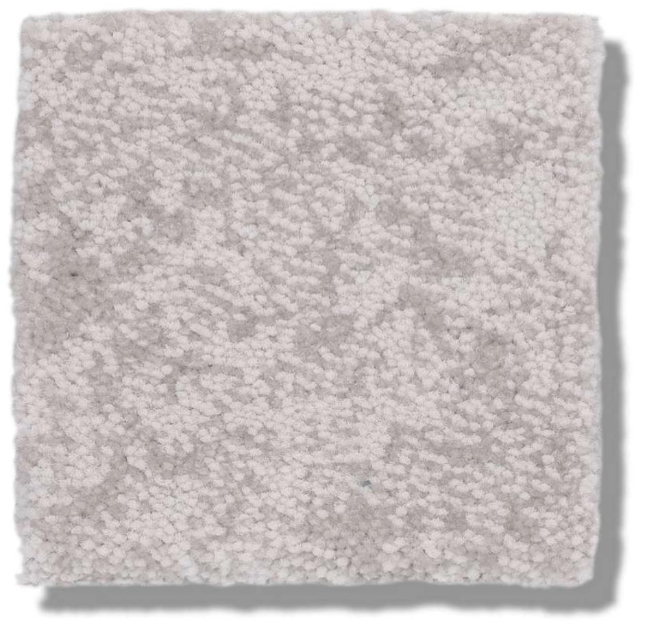 grey carpet swatch   Dolphin Carpet & Tile