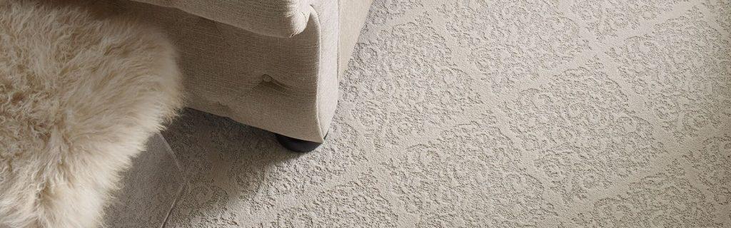 patterned carpet in miami, FL