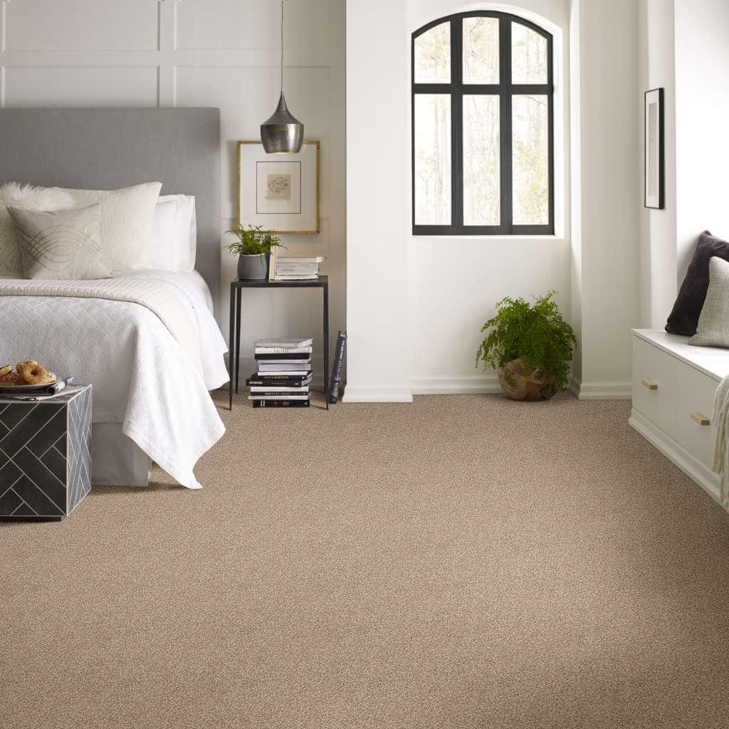 berber carpet | Dolphin Carpet & Tile