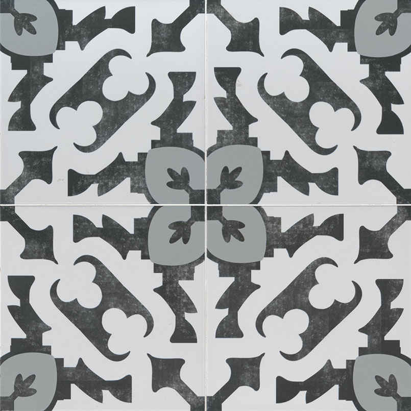 Porcelain Tile   Dolphin Carpet & Tile