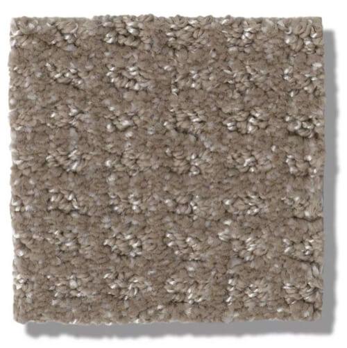 brown carpet | Dolphin Carpet & Tile