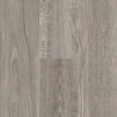 Grey Luxury Vinyl Flooring | Dolphin Carpet & Tile