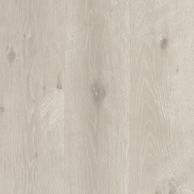 Grey flooring sample   Dolphin Carpet & Tile