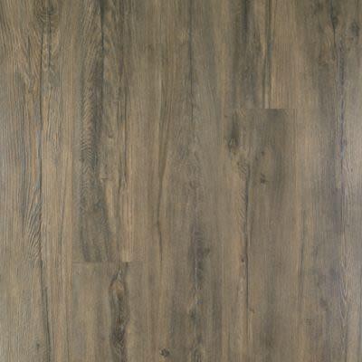 Dark floor sample   Dolphin Carpet & Tile