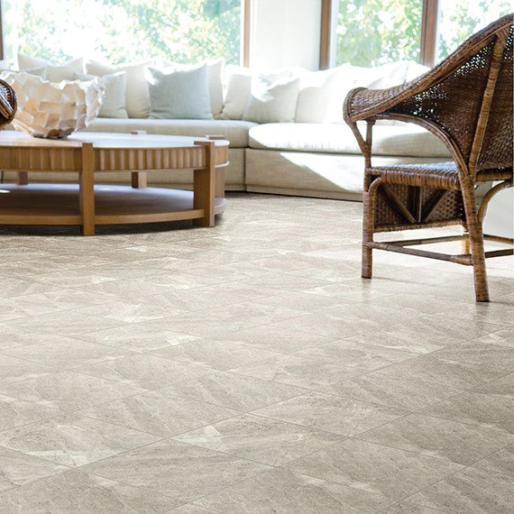 daltile stone flooring | Dolphin Carpet & Tile