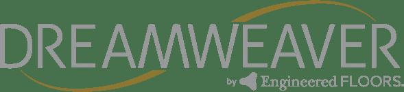 dreamweaver | Dolphin Carpet & Tile