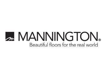 Mannington | Dolphin Carpet & Tile