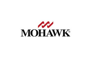 Mohawk   Dolphin Carpet & Tile