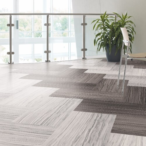 philadelphia commercial   Dolphin Carpet & Tile