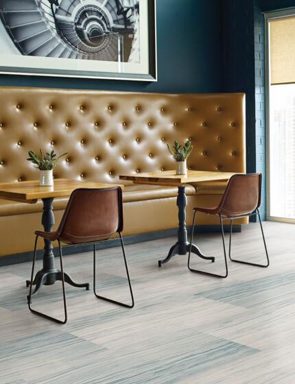 philadelphia commercial luxury vinyl tile   Dolphin Carpet & Tile
