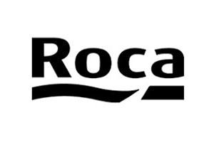 Roca | Dolphin Carpet & Tile