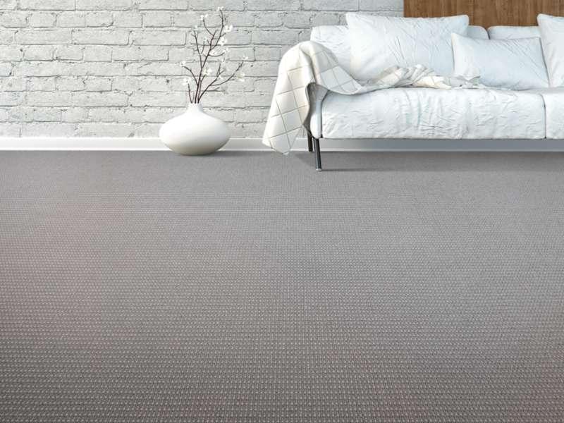 Carpet Flooring | Dolphin Carpet & Tile