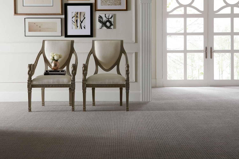 karastan carpet | Dolphin Carpet & Tile