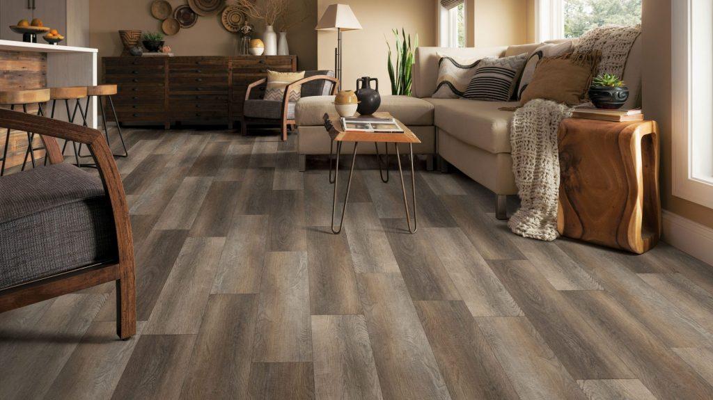Luxury Vinyl Flooring Colors   Dolphin Carpet & Tile