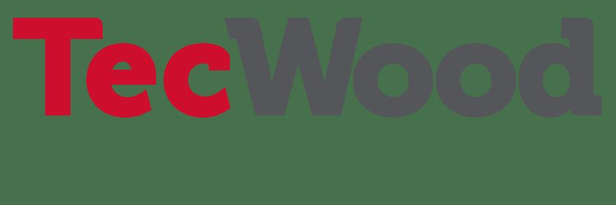 tecwood logo | Dolphin Carpet & Tile