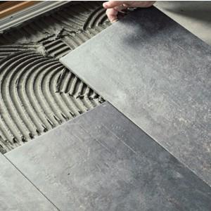 Tile Installation | Dolphin Carpet & Tile