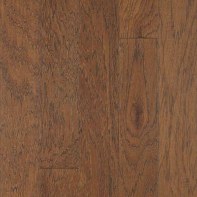 hickory wood flooring | Dolphin Carpet & Tile