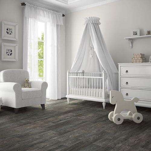 Mohawk, Luxury vinyl flooring | Dolphin Carpet & Tile