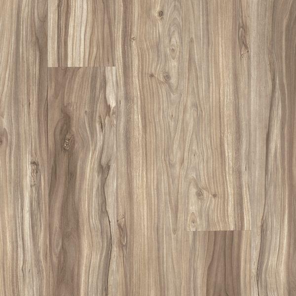 Franklin Hana | Dolphin Carpet & Tile
