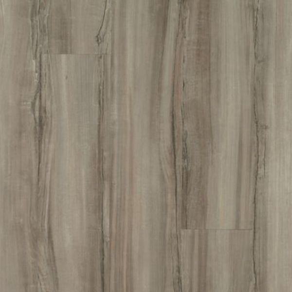 Thatcher Caledonia | Dolphin Carpet & Tile